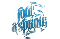 Find A Spring